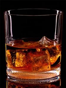 pahar-whiskey