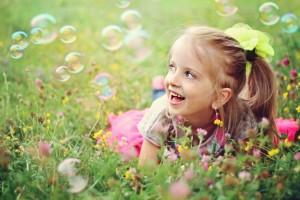 copil-fericit