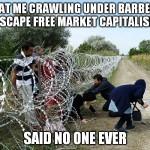 scapare-capitalism